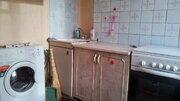 Химки, 1-но комнатная квартира, ул. Чапаева д.21, 3350000 руб.