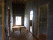 2 этаж. коттедж 170,0 м2, 38км от МКАД, Киевское ш., 6800000 руб.
