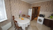 Лобня, 2-х комнатная квартира, Лобненский бульвар д.4, 5750000 руб.