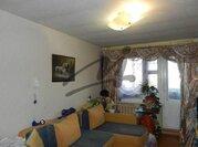Электросталь, 3-х комнатная квартира, Ногинское ш. д.18а, 4150000 руб.