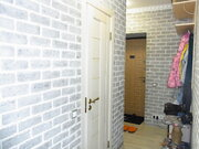 Наро-Фоминск, 1-но комнатная квартира, ул. Профсоюзная д.11, 2900000 руб.