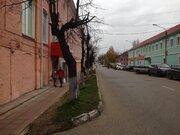 Участок 9 сот под объект торговли ул Октябрьская рядом с Пятёрочкой, 4500000 руб.