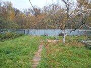 """Участок 5,5 сот в СНТ """"Березка 3"""" в черте города Климовска, 950000 руб."""