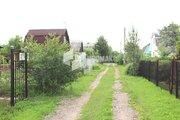 Дача в СНТ Гудок. , участок 6 соток,40 км от МКАД, Киевское шоссе, 1000000 руб.