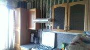 Москва, 1-но комнатная квартира, ул. Профсоюзная д.88/22, 6750000 руб.