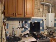 Воскресенск, 2-х комнатная квартира, ул. Менделеева д.22, 1900000 руб.