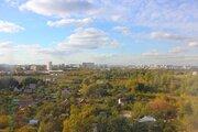 Красково, 1-но комнатная квартира, ул. Заводская 2-я д.20/1, 3600000 руб.