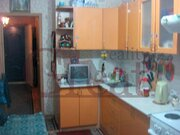Продажа квартиры, Ул. Камчатская