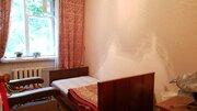 Сергиев Посад, 2-х комнатная квартира, ул. Клубная д.5, 2250000 руб.