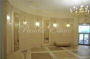 Москва, 6-ти комнатная квартира, Слесарный пер. д.3, 68000000 руб.