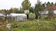 В г.Ивантеевка продается кирпичный дом 2000 года постройки, 3600000 руб.