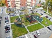 Электросталь, 2-х комнатная квартира, ул. Спортивная д.26, 4430000 руб.