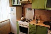 Егорьевск, 1-но комнатная квартира, 1-й мкр. д.34, 1900000 руб.