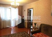 Калининец, 2-х комнатная квартира,  д.5, 3450000 руб.