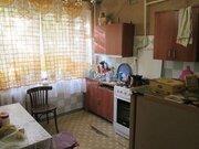 Жуковский, 2-х комнатная квартира, ул. Гарнаева д.11, 4200000 руб.