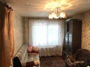 Сергиев Посад, 2-х комнатная квартира, ул. Инженерная д.7, 18000 руб.
