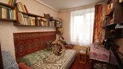 Лобня, 2-х комнатная квартира, ул. Чайковского д.1, 3300000 руб.