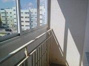 Нахабино, 2-х комнатная квартира, Широкая д.13, 4190000 руб.