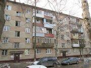 Щелково, 3-х комнатная квартира, 60 лет Октября пр-кт. д.2, 3400000 руб.
