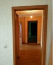 Продается 2-х комнатная квартира 3 минуты пешком до м. Планерная