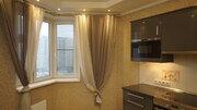Лобня, 1-но комнатная квартира, ул. Катюшки д.52, 4000000 руб.