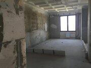 Москва, 4-х комнатная квартира, Ленинградское ш. д.25 к2, 40000000 руб.
