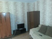 Жуковский, 2-х комнатная квартира, ул. Гагарина д.32 к2, 3250000 руб.