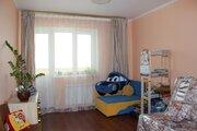 Фрязино, 1-но комнатная квартира, ул. Нахимова д.14а, 3200000 руб.