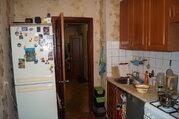 Москва, 2-х комнатная квартира, Ленинградское ш. д.120, 8400000 руб.