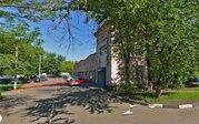 Помещение под склад, услуги на Карачаровской, 4250000 руб.