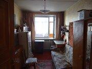 3-комнатная квартира в кирпичном доме район Коптево