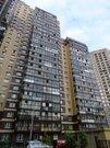 2-х к квартира 60 кв.м Реутов Юбилейный проспект 66