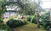 Большой двухэтажный дачный дом в СНТ Анис, г.о. Подольск, Климовск., 1650000 руб.