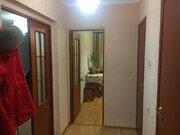 Домодедово, 1-но комнатная квартира, Ломоносова д.10, 3700000 руб.