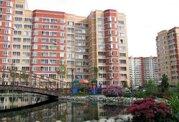 Продам двухкомнатную квартиру 87 кв.м. в Москве мкрн. Родники, д. 2