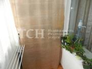 Мытищи, 3-х комнатная квартира, ул. Юбилейная д.39, 7290000 руб.