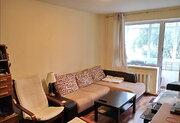 Жуковский, 2-х комнатная квартира, Циолковского наб. д.12/24, 4100000 руб.