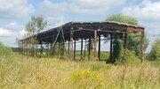 Продаю псн с земельным участком в г.Чехове МО, 70000000 руб.