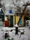 Дом 66 кв.м. на 6 сот. в г.Домодедово, 1850000 руб.