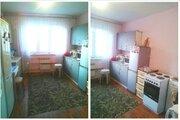 Балашиха, 3-х комнатная квартира, ул. Евстафьева д.5, 6900000 руб.