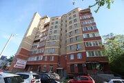 3 комн.квартиру в Ивантеевке, ул.Пионерская, д.2
