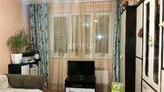 Продажа 1 комнатной квартиры м.Люблино (Белореченская улица)