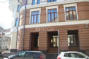 Продажа псн м.Третьяковская (Лаврушинский переулок), 88324890 руб.