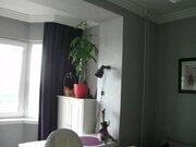 Одинцово, 1-но комнатная квартира, ул. Кутузовская д.17, 4650000 руб.