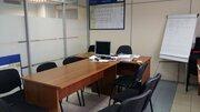 Сдам офисные помещения, 9000 руб.