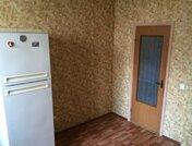 Продажа квартиры, Подольск, Ул. Академика Доллежаля