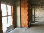 Продам квартиру 45 м.кв.в новостройке свободной планировки