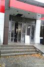 Продажа нежилого помещения. Москва, ул. Мусы Джалиля, 26000000 руб.