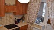 Королев, 3-х комнатная квартира, Космонавтов пр-кт. д.34, 5800000 руб.