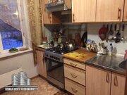 Дмитров, 3-х комнатная квартира, ул. Внуковская д.31, 3950000 руб.